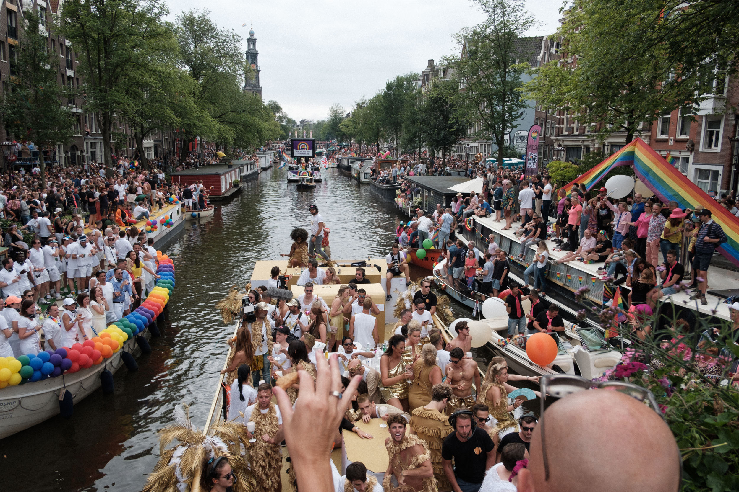 amsterdam-pride-27.jpg