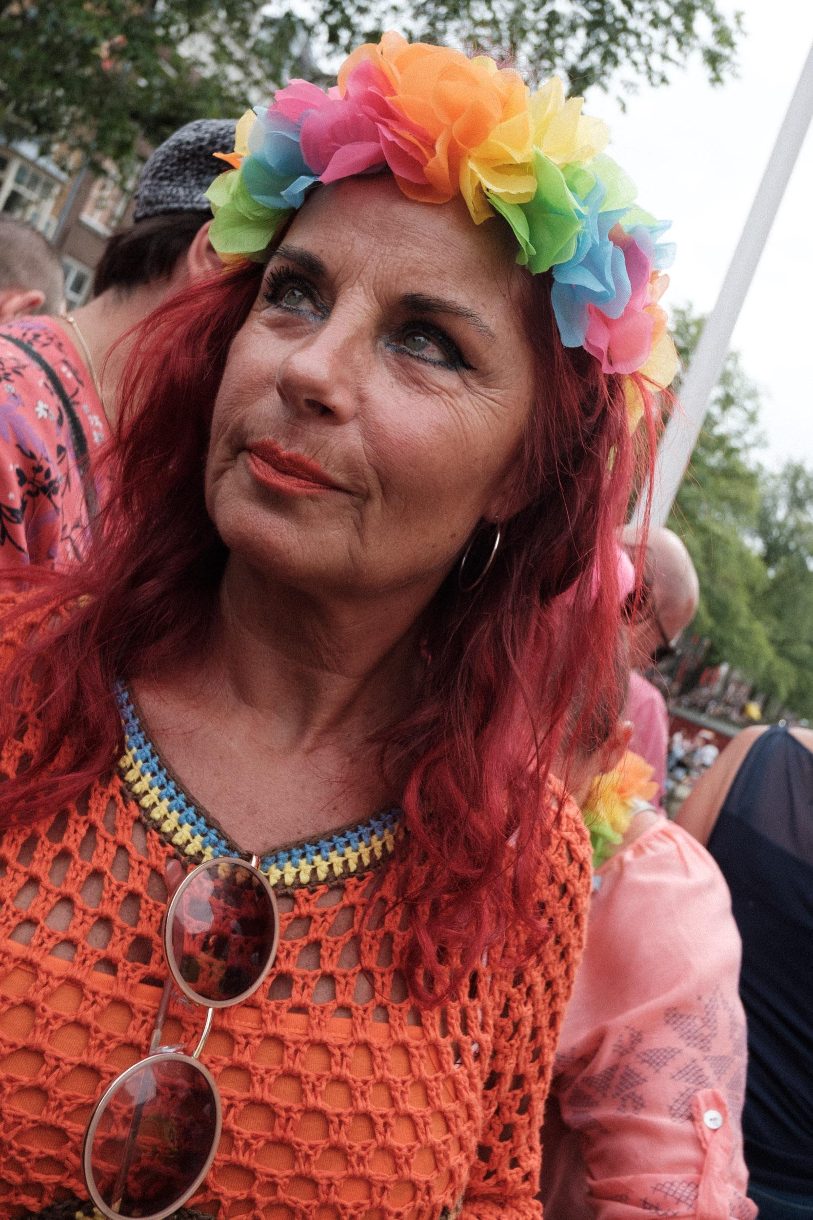 amsterdam-pride-31.jpg