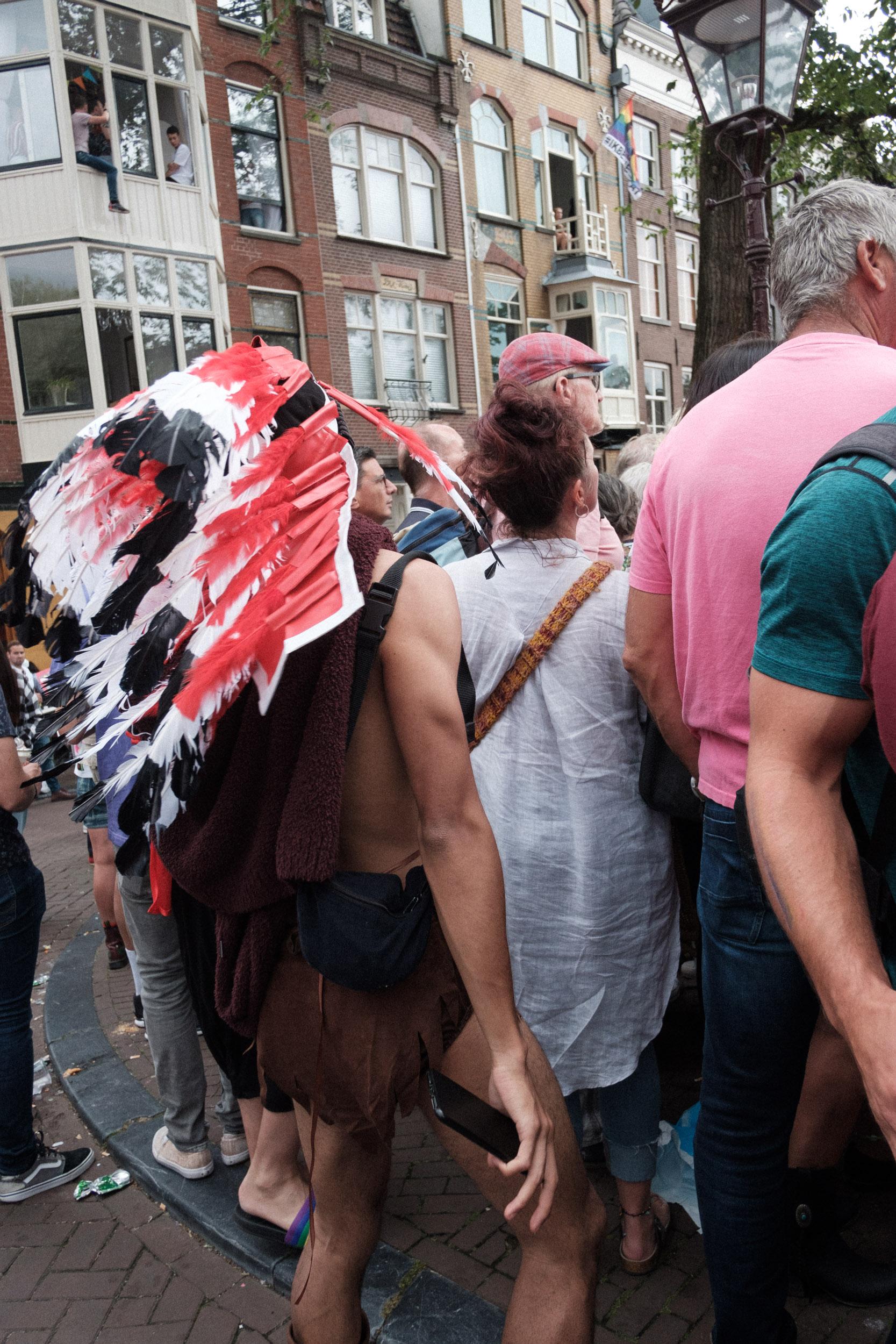 amsterdam-pride-35.jpg