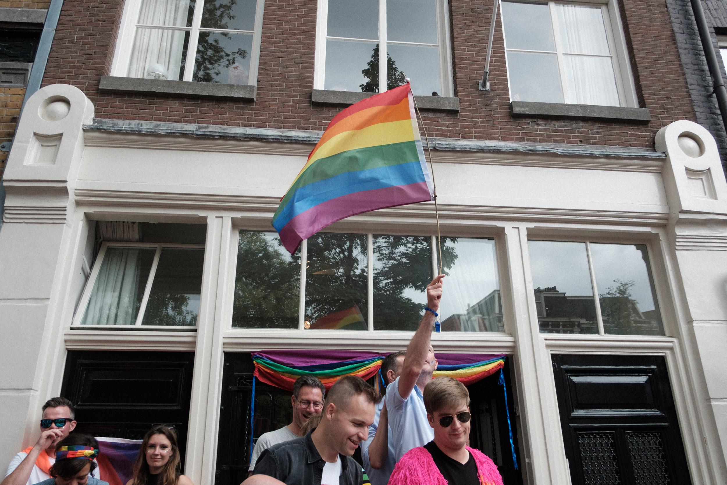 amsterdam-pride-37.jpg