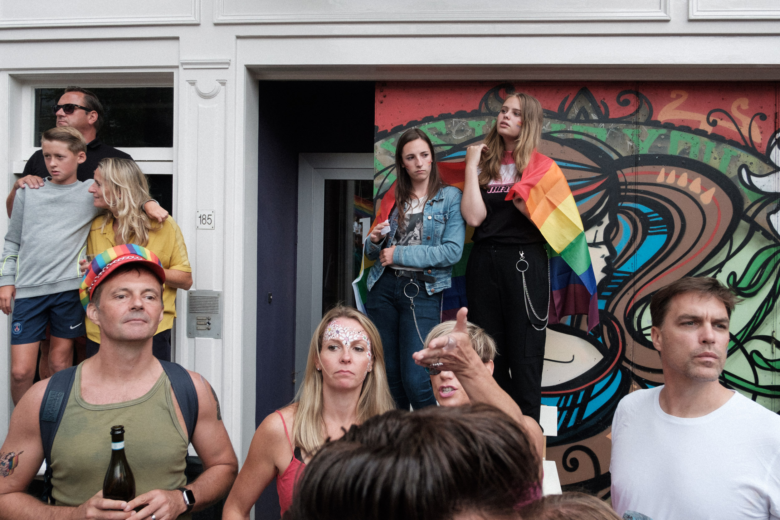amsterdam-pride-39.jpg