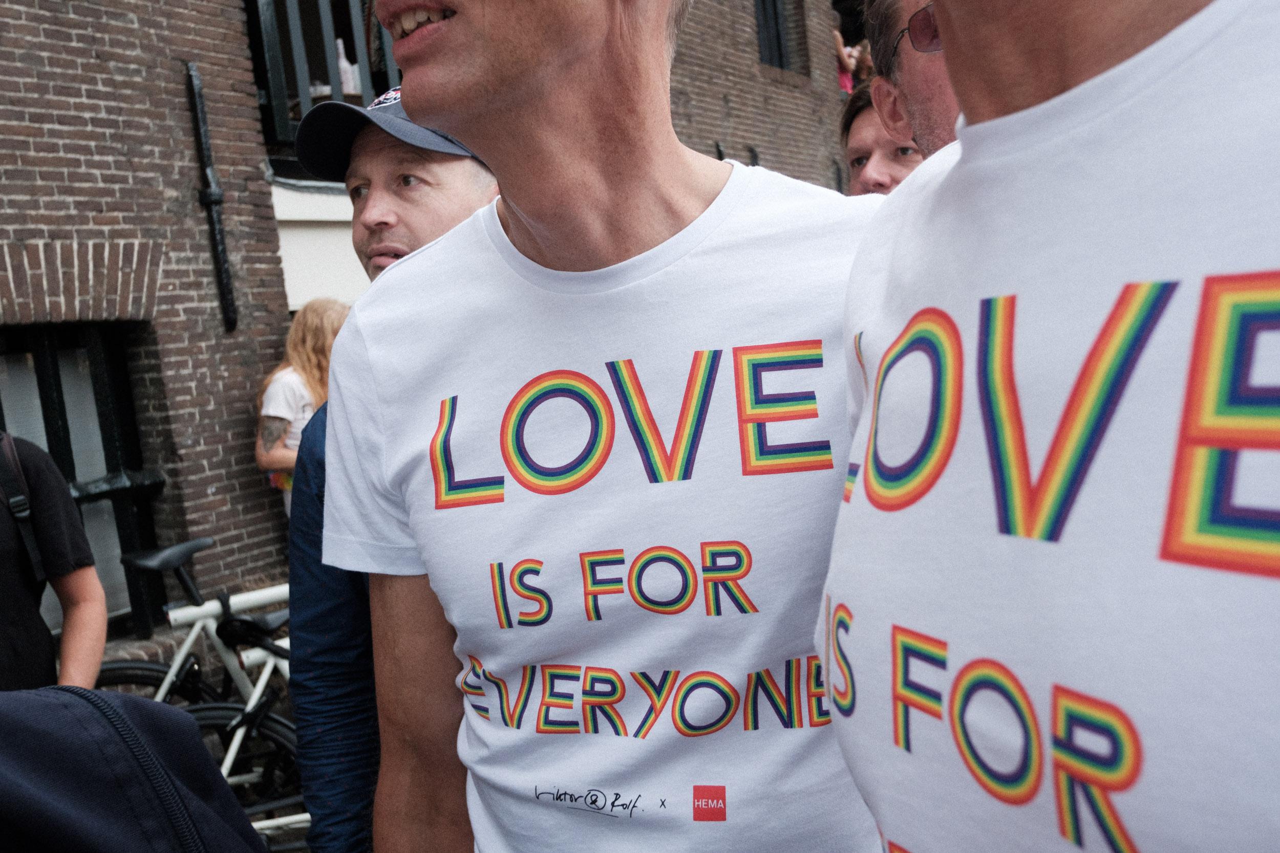 amsterdam-pride-41.jpg