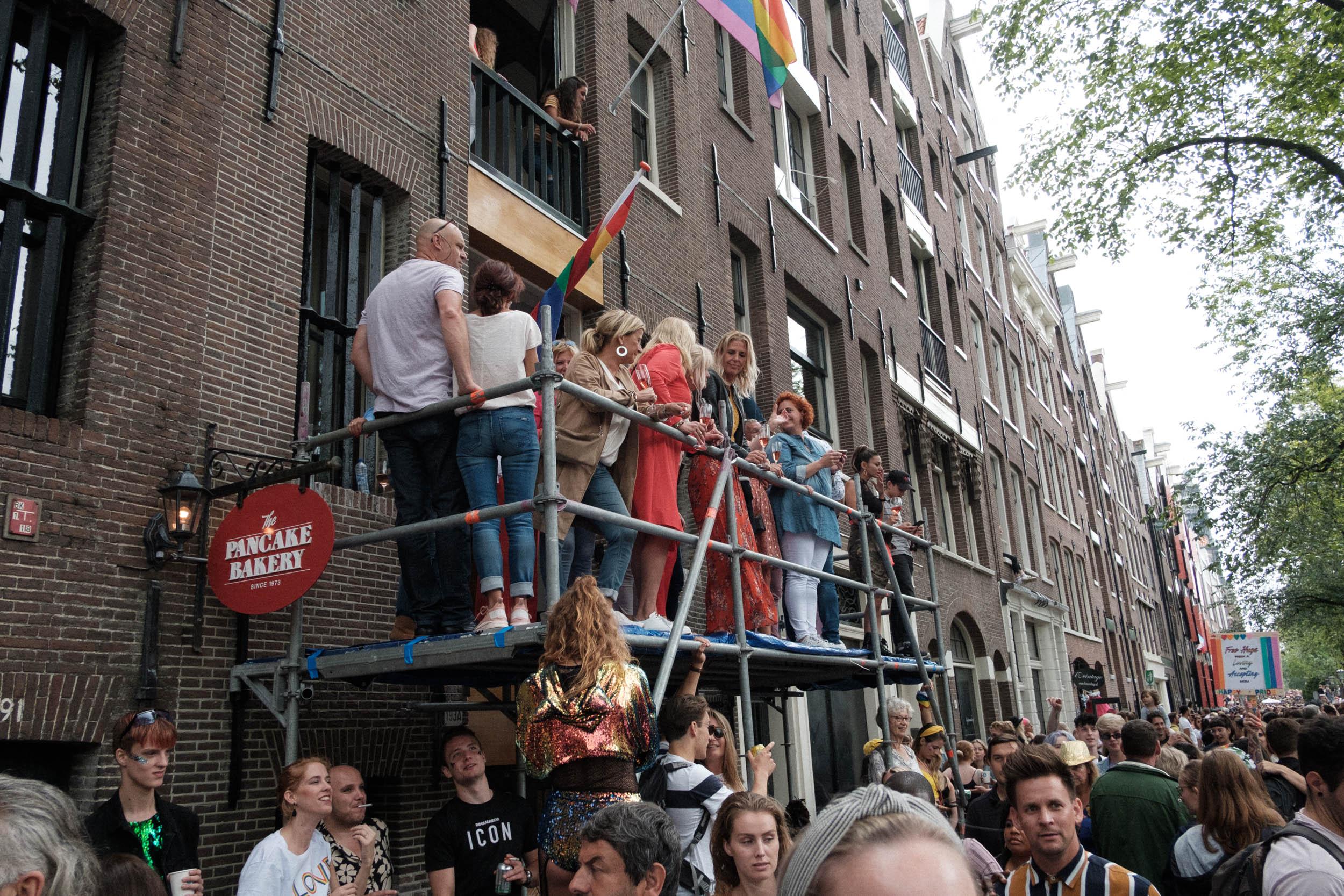 amsterdam-pride-42.jpg
