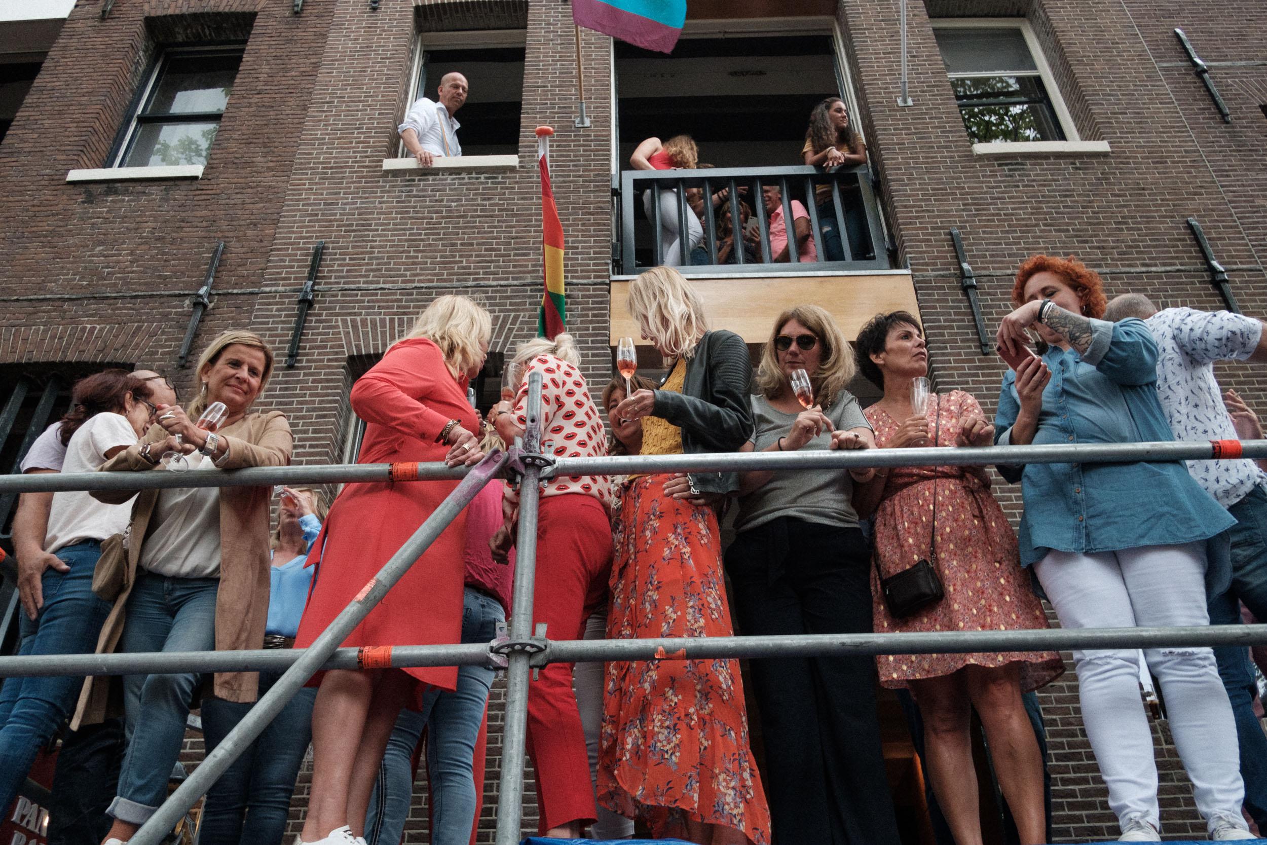 amsterdam-pride-45.jpg