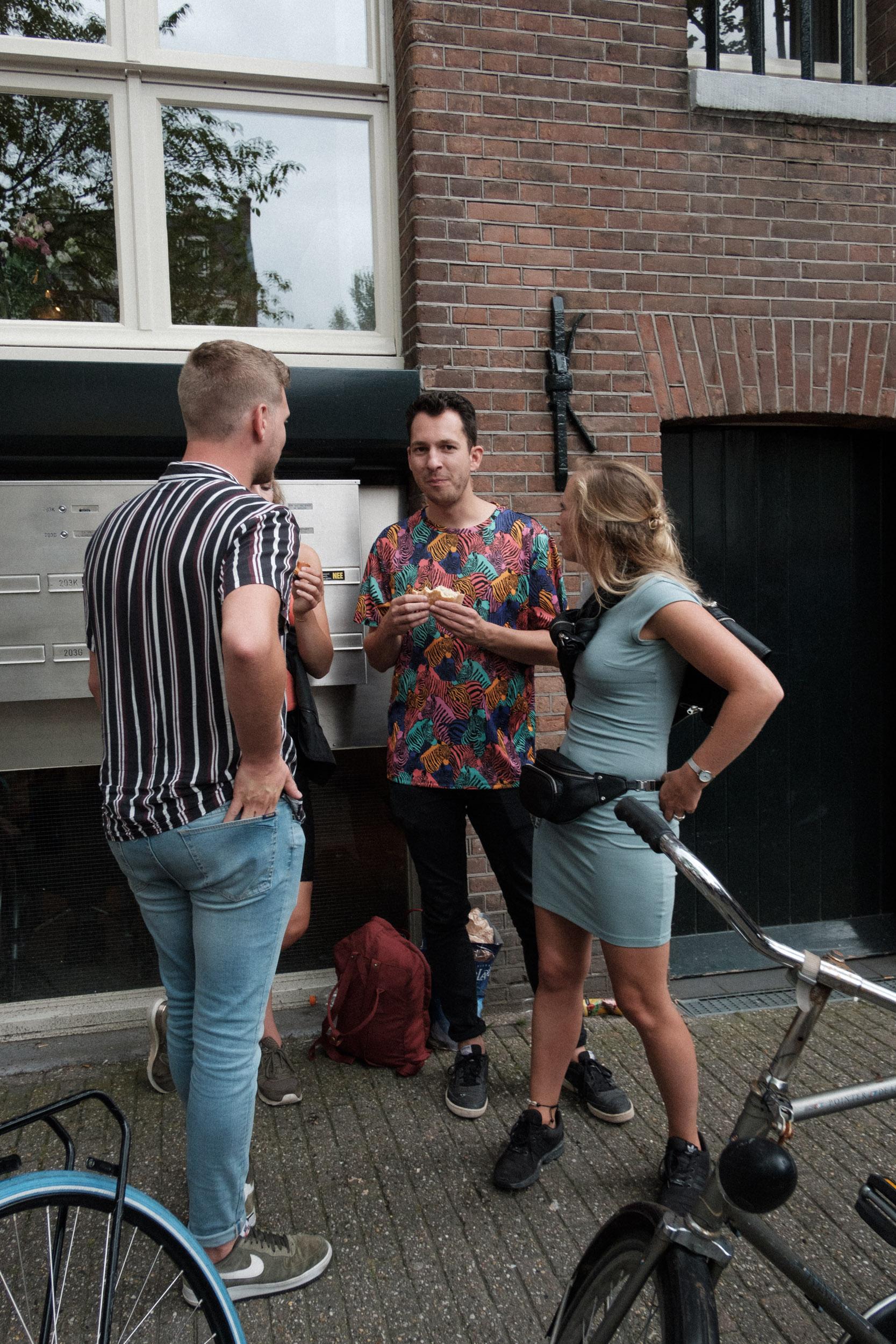 amsterdam-pride-49.jpg