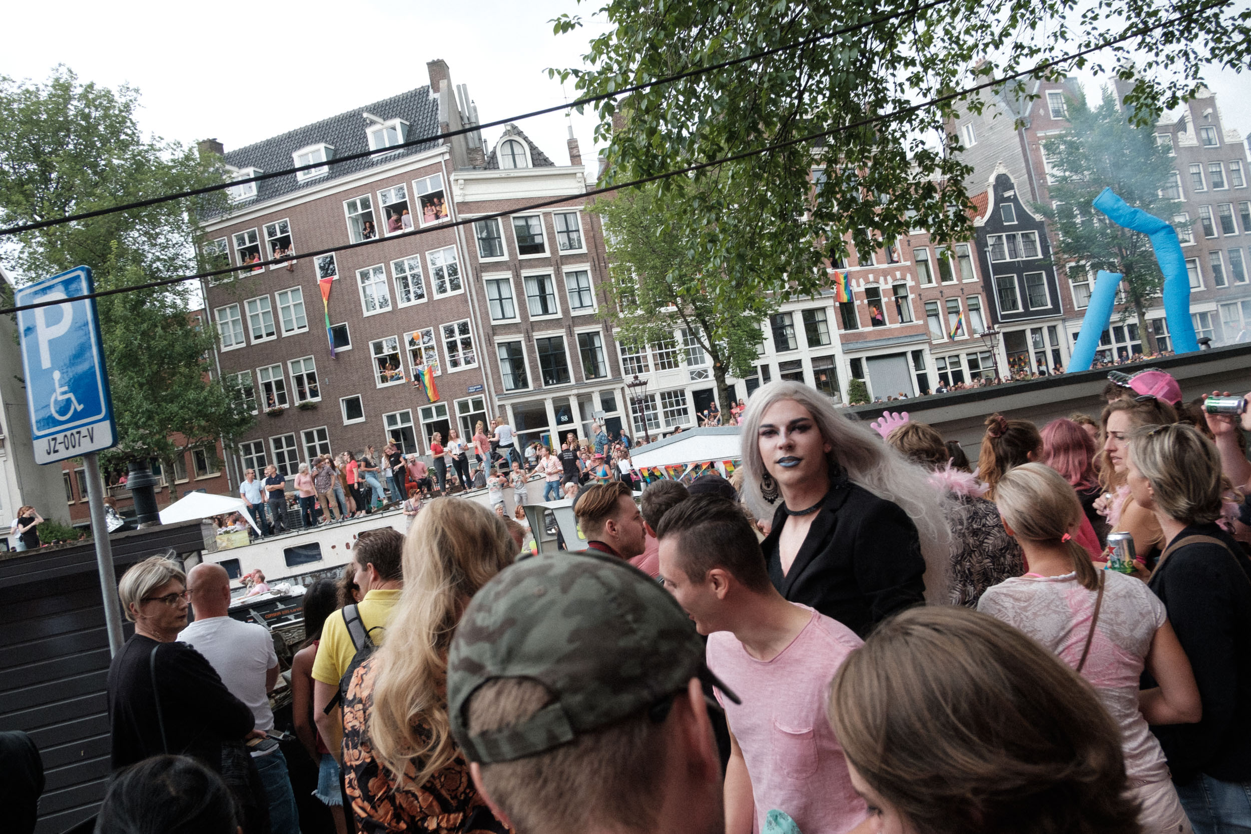 amsterdam-pride-51.jpg