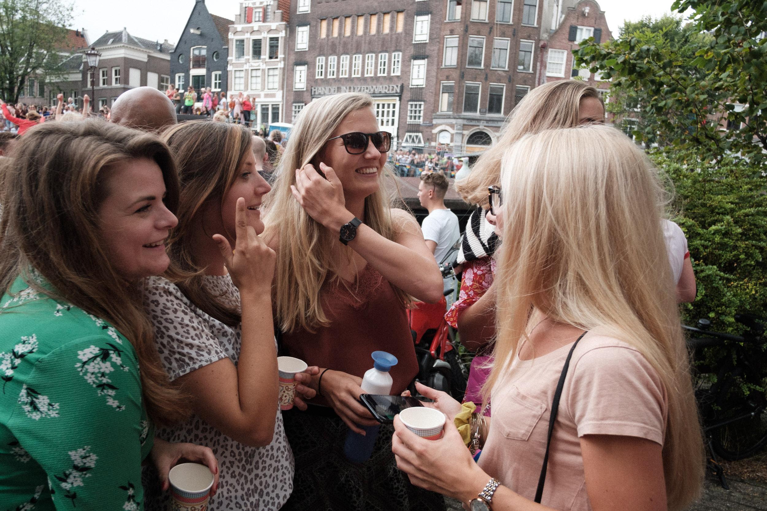 amsterdam-pride-60.jpg