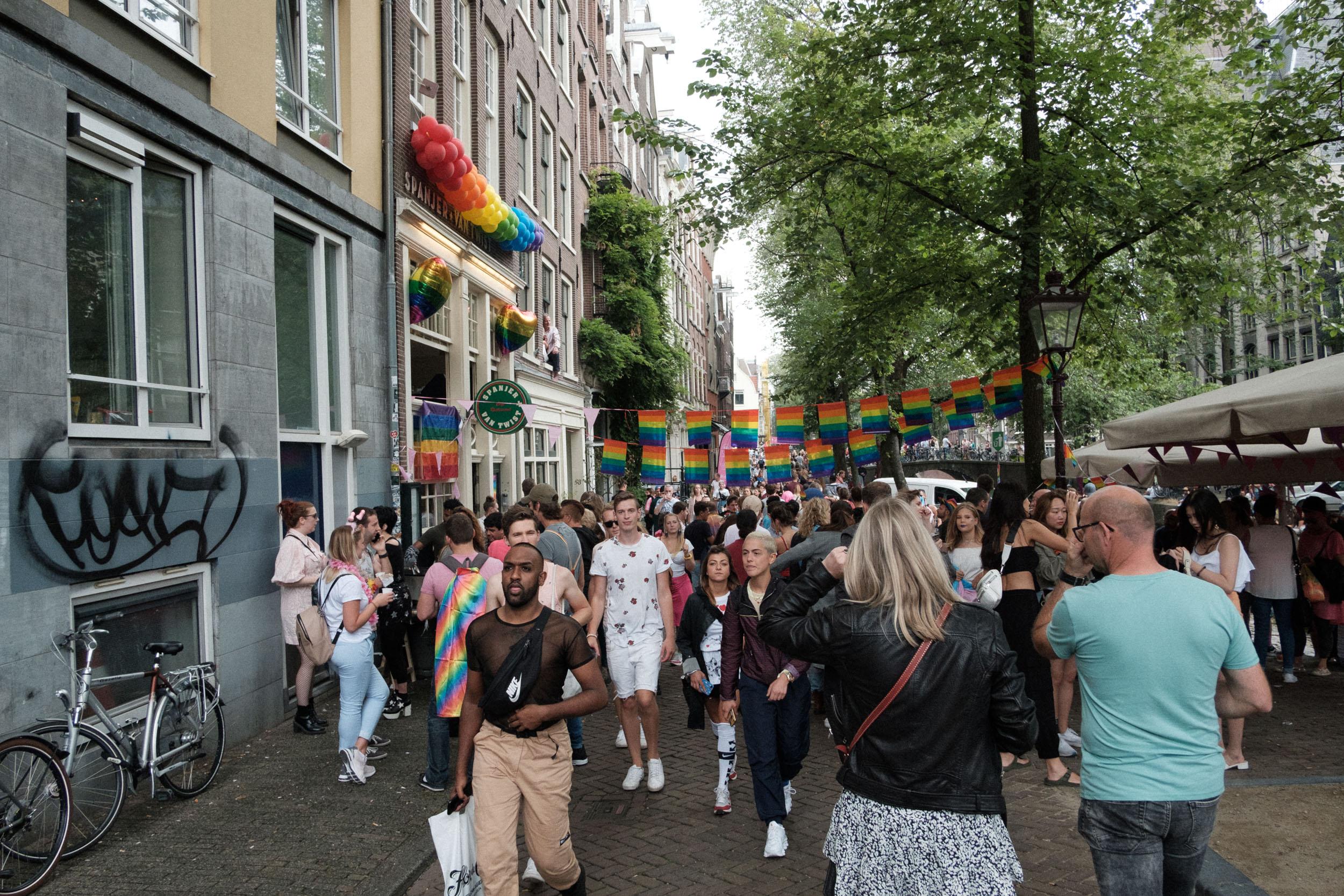 amsterdam-pride-74.jpg