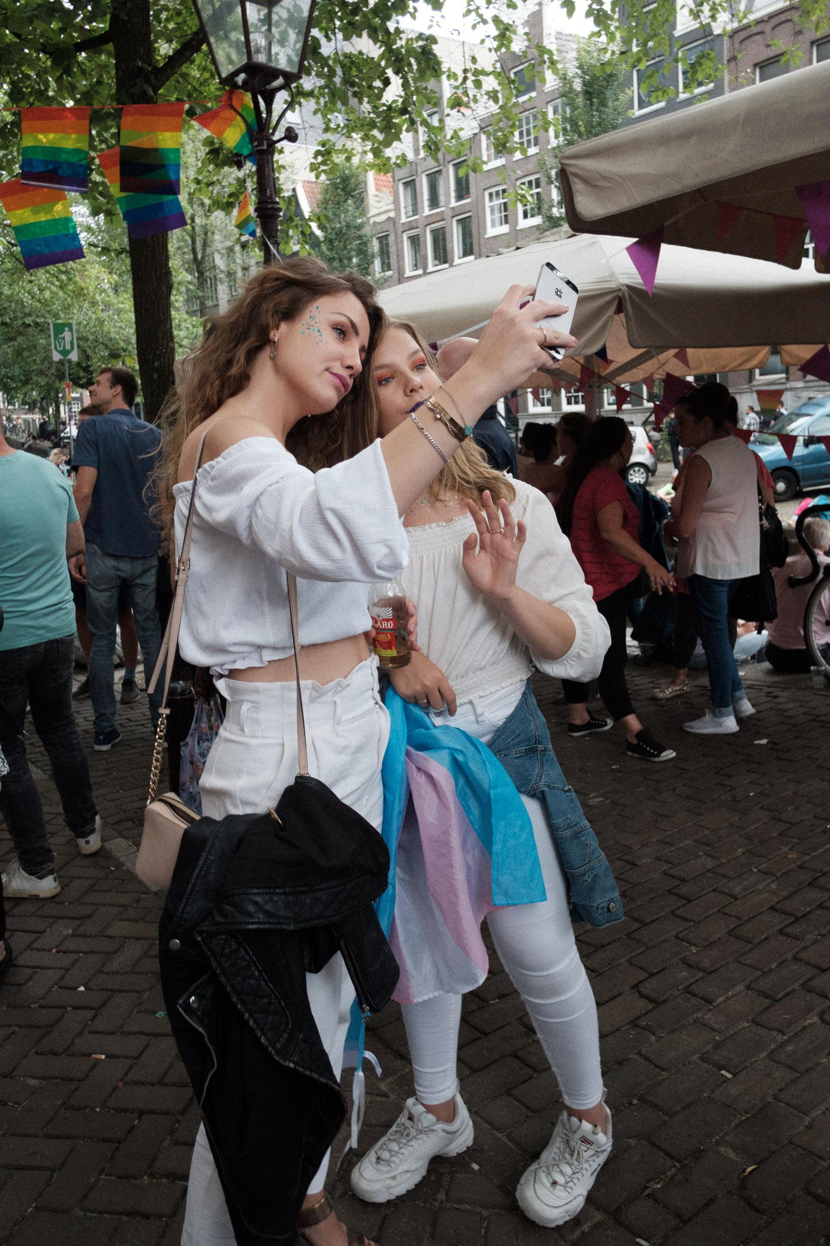 amsterdam-pride-75.jpg