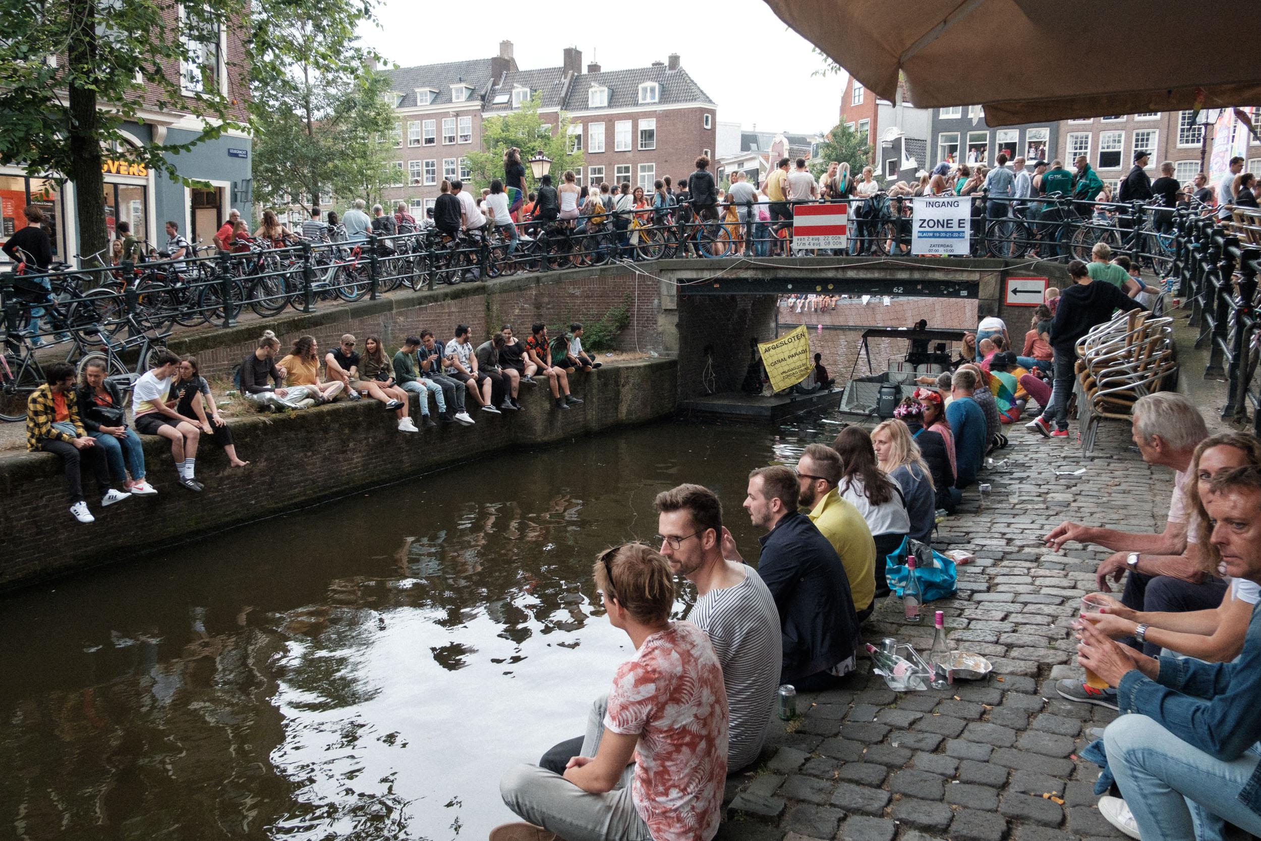 amsterdam-pride-77.jpg