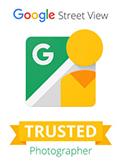google-trusted-photographer.jpg