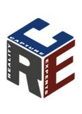 rce-logo.jpg