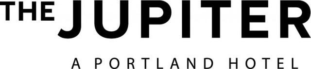 jupiter-logo.jpg