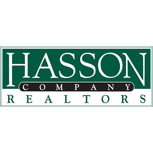 hassan-logo.png