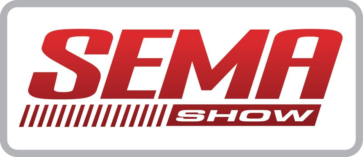 SEMA-Show-Logo YES.jpg