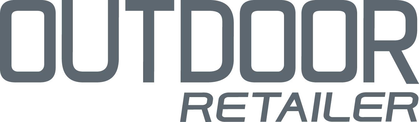 Outdoor Retailer Logo.jpeg