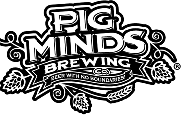 <p><strong>Pig Minds Brewing</strong>Machesney Park, IL<a href=/pig-minds-brewing>More →</a></p>