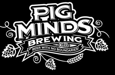 Pig Minds.png