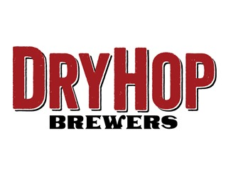 <p><strong>DryHop Brewers</strong>Chicago, IL<a href=/dryhop-brewers>More →</a></p>