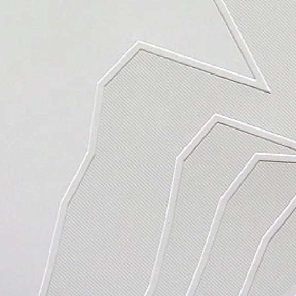 Whitebox Brochure