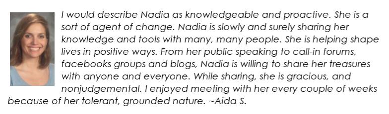nadia testimonial.png