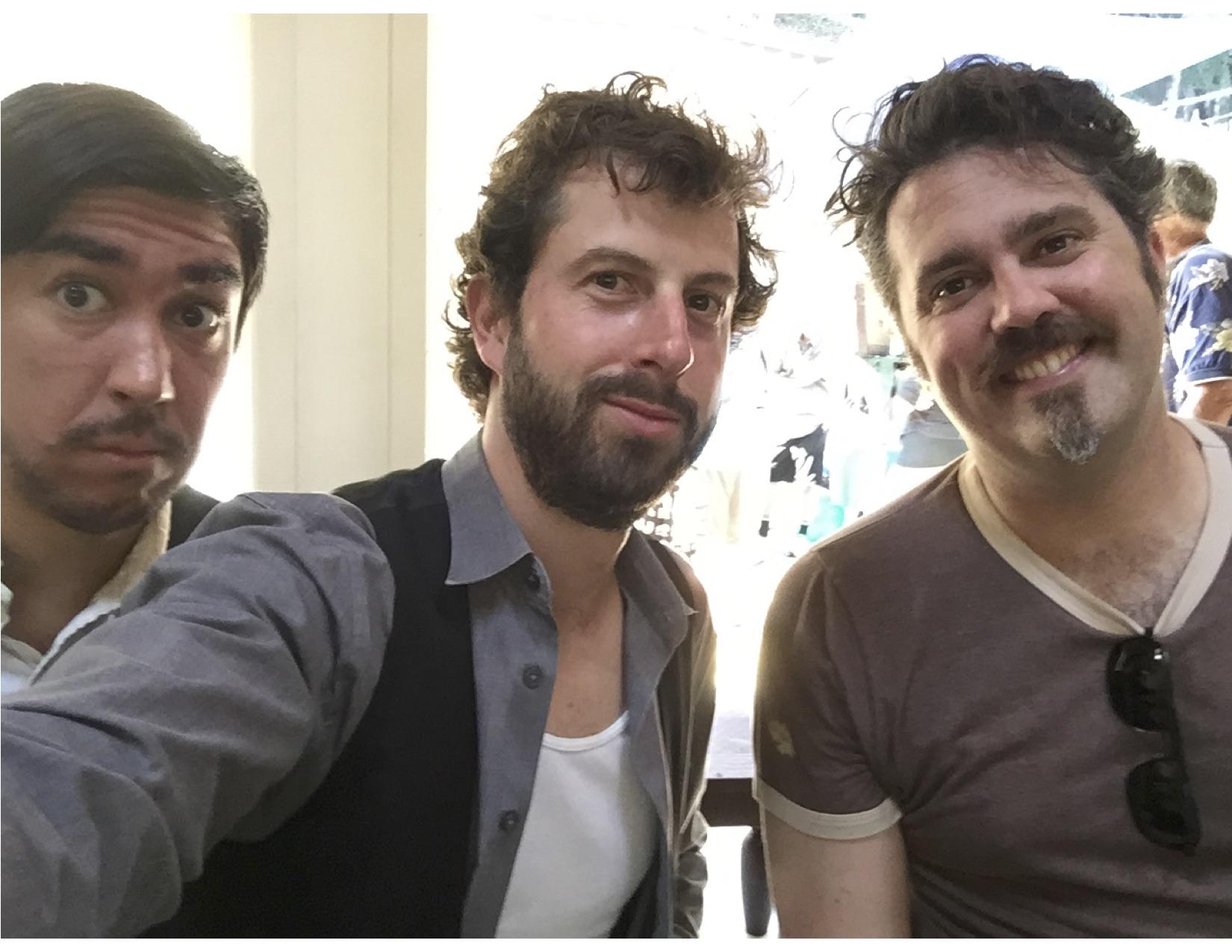 Trio Dancho.jpg