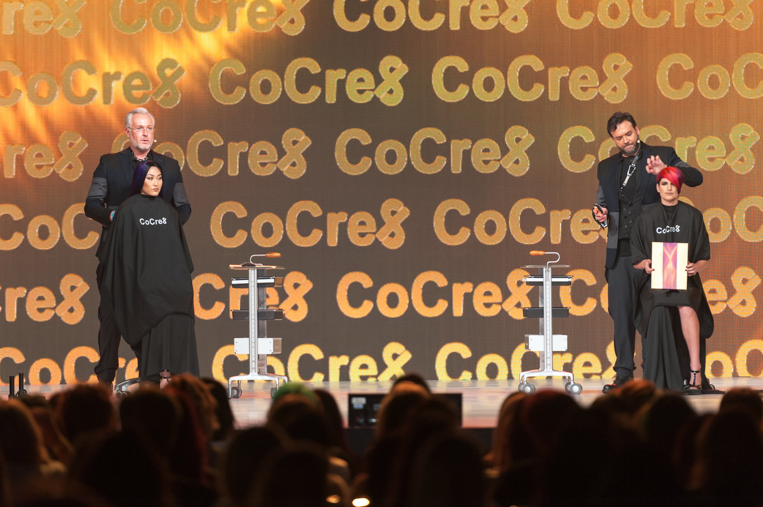 CoCre8-BTC-3893.jpg