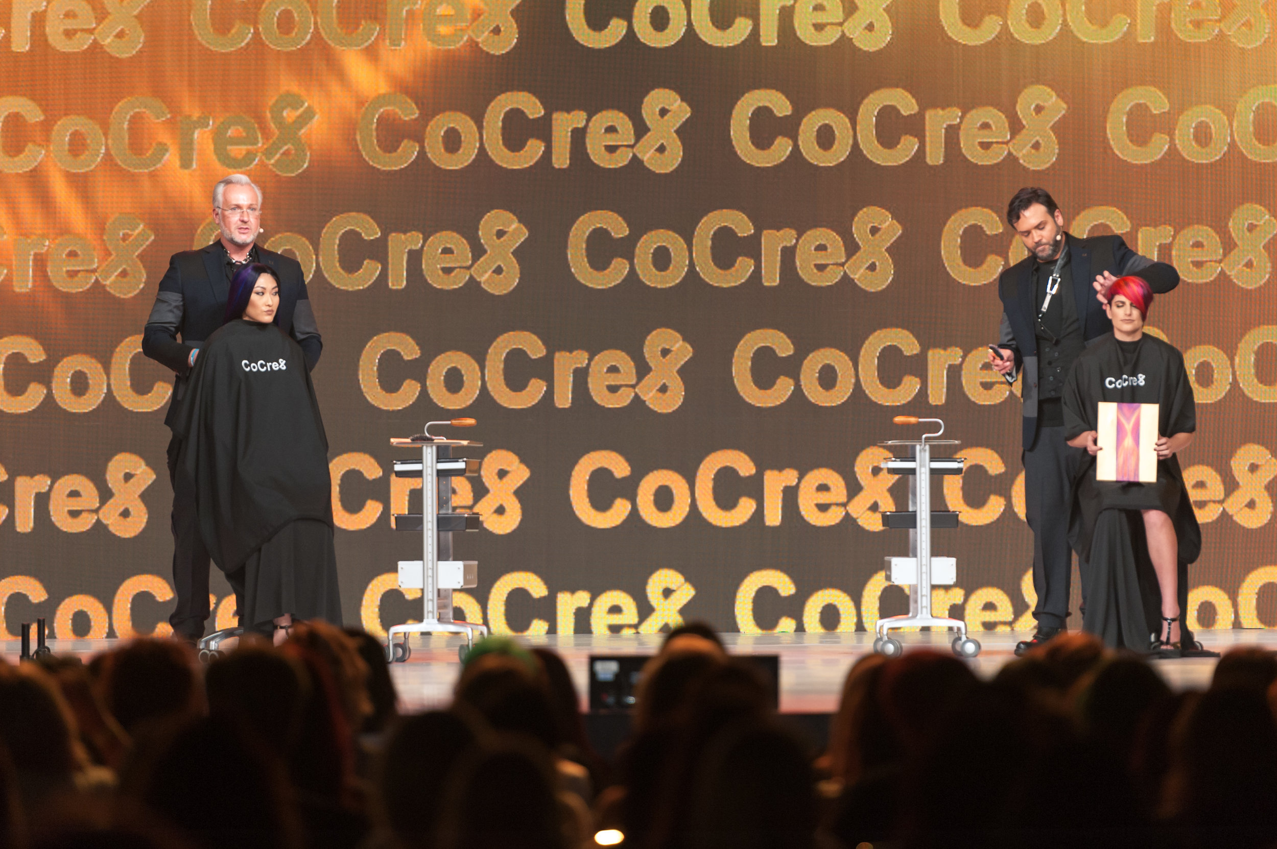 CoCre8-BTC-3894.jpg