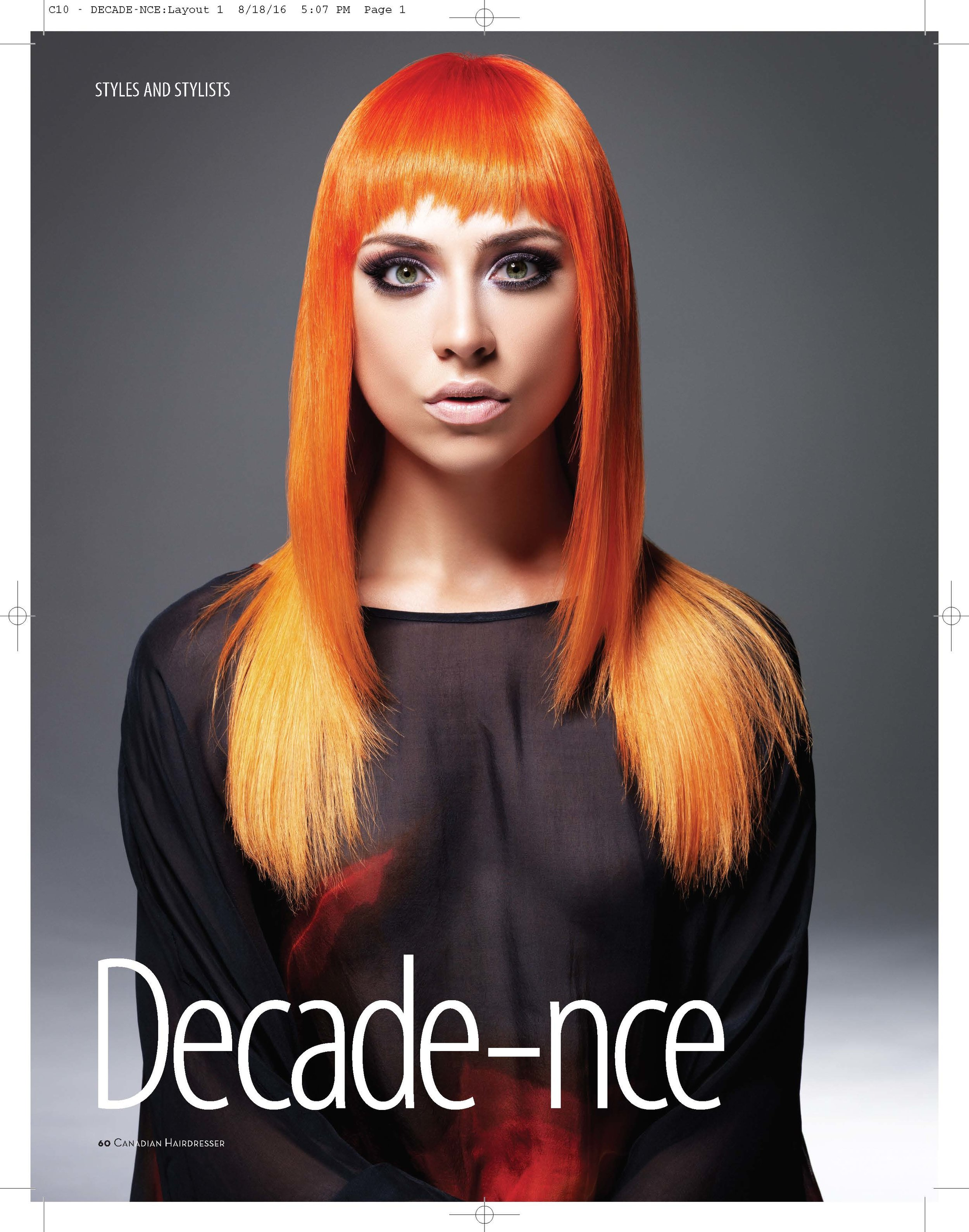 Canadian Hairdresser Magazine DECADE NCE_Page_1.jpg