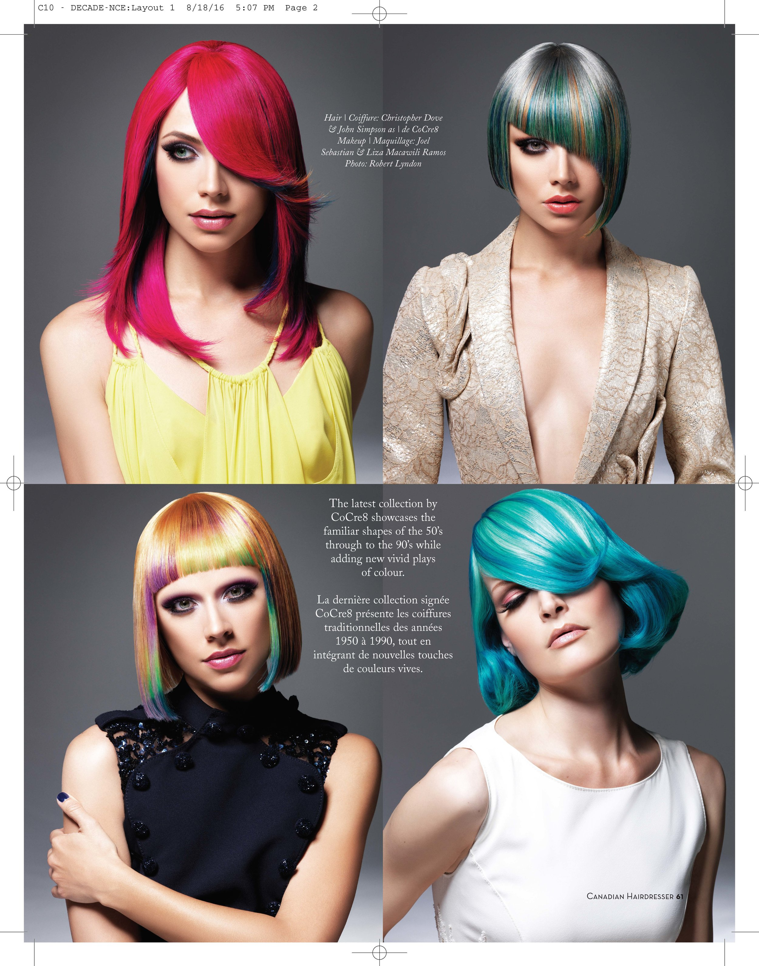 Canadian Hairdresser Magazine DECADE NCE_Page_2.jpg