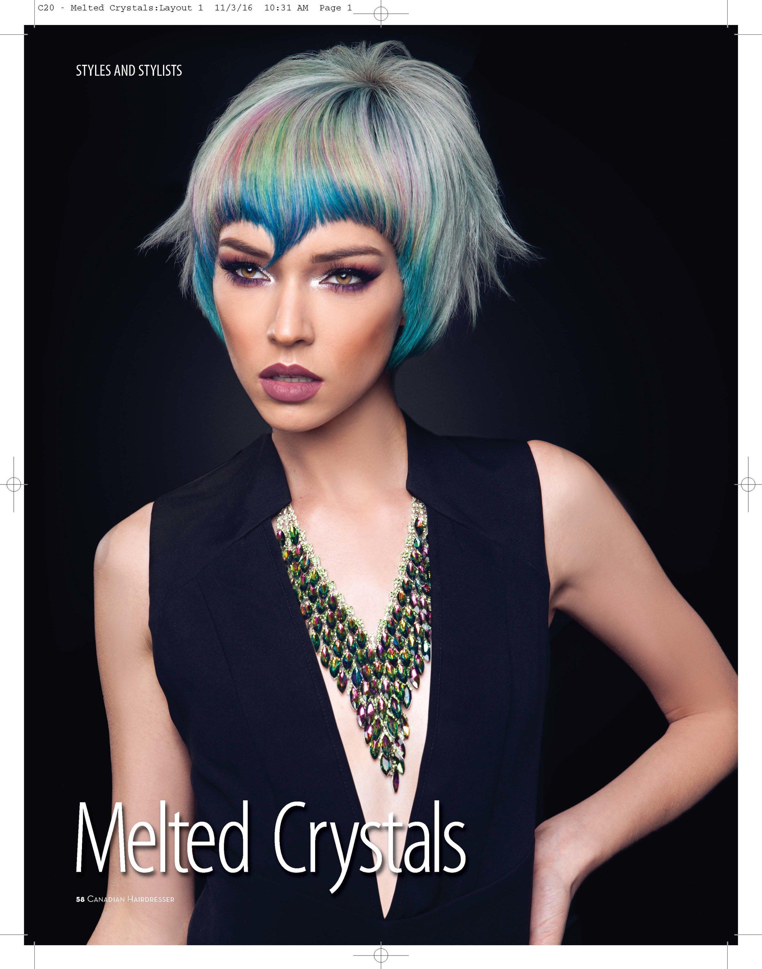 Canadian Hairdresser Dec. 16 58-59_Page_1.jpg