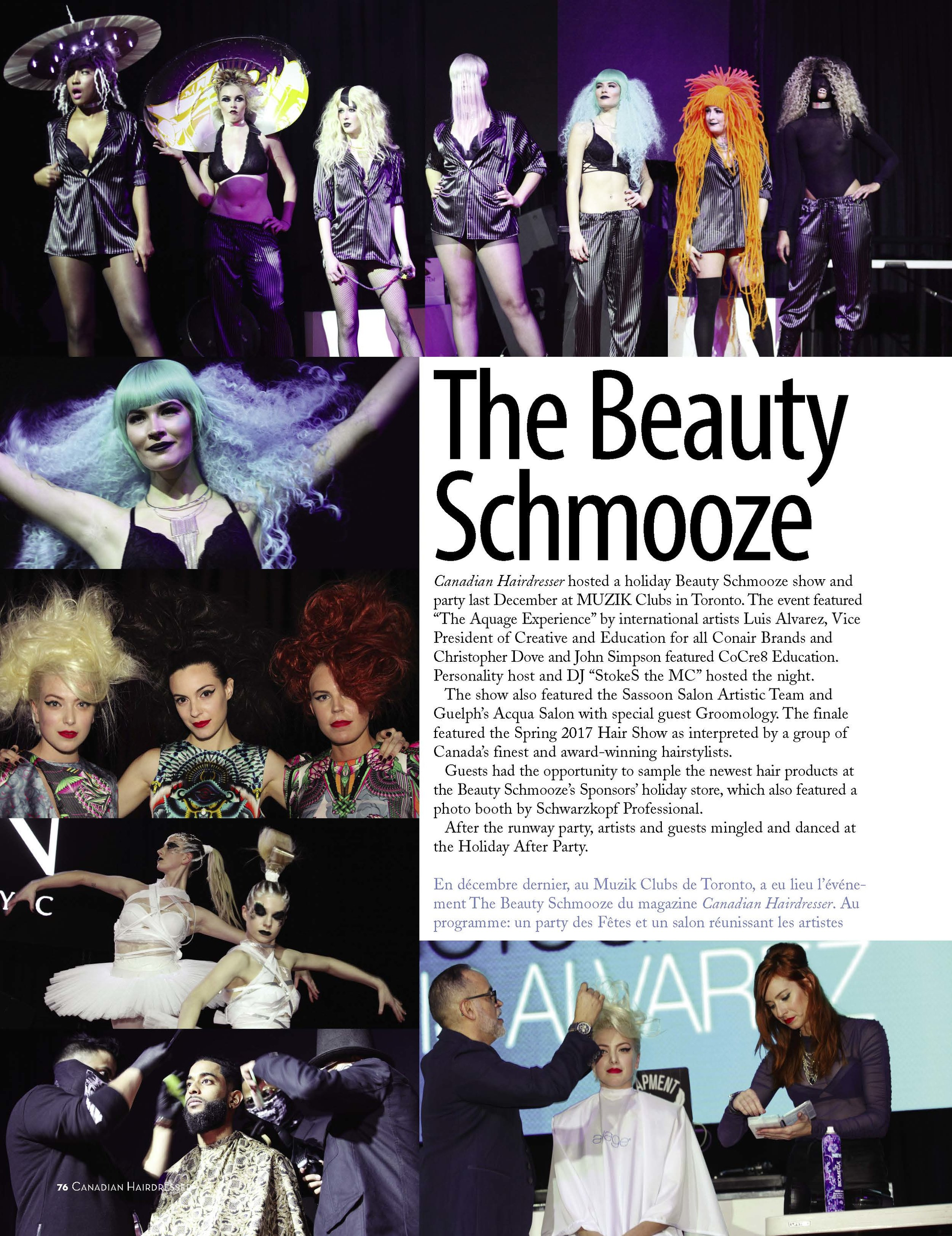 CoCre8 at the Beauty Schmooze_Page_02.jpg