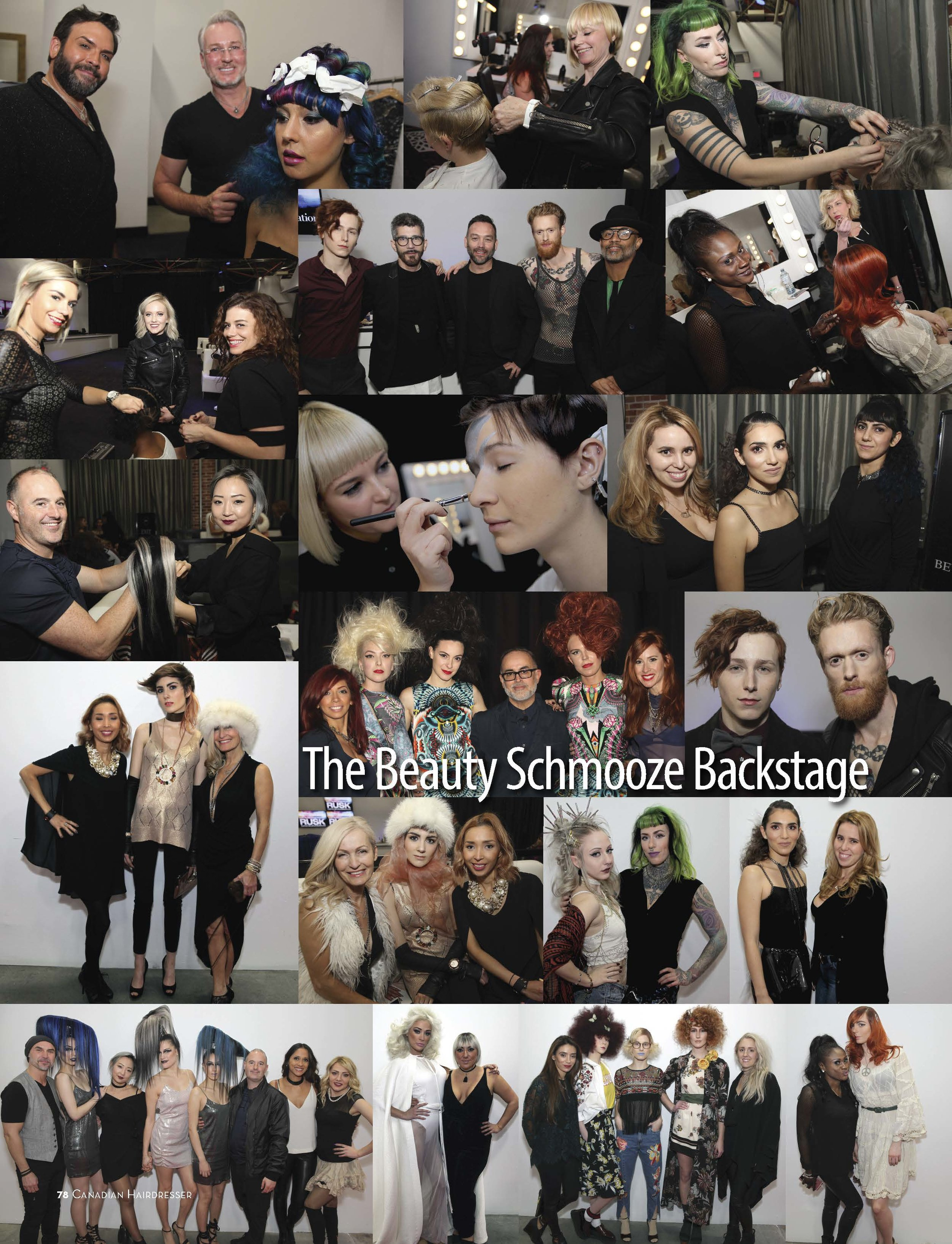 CoCre8 at the Beauty Schmooze_Page_04.jpg