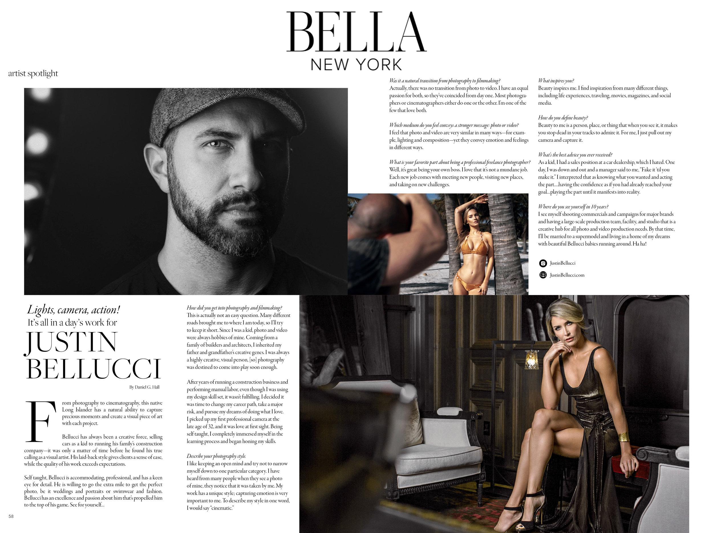 Bella NY Artist Spotlight.jpg