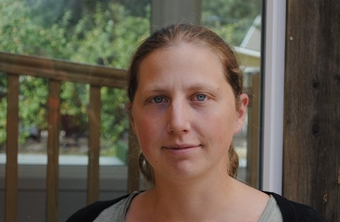 Jenny Hedqvist