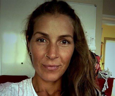 Anna Sandstedt