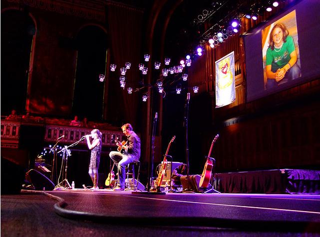 Aimee & Chris playing in Atlanta.png