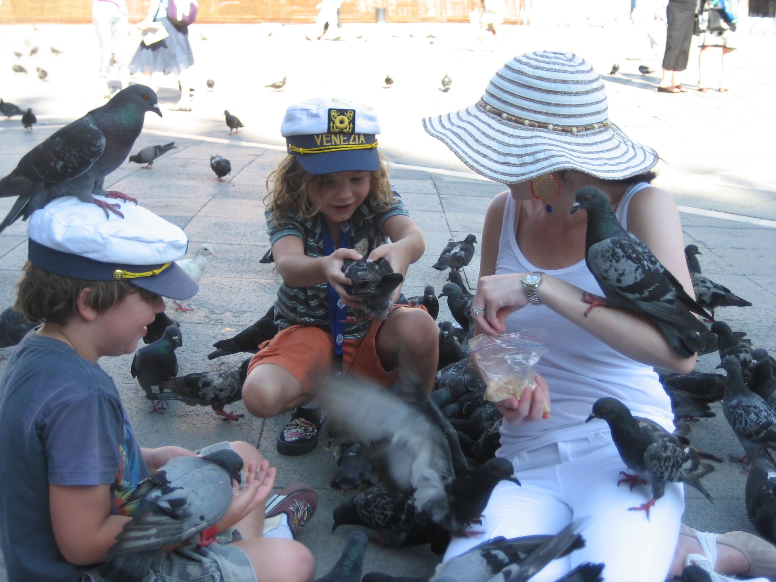 aimee kids birds.JPG