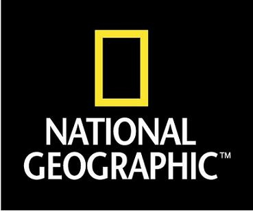 National Geographic Publications