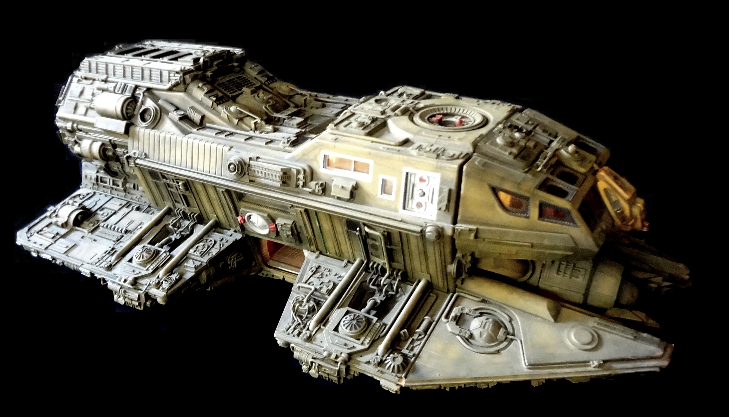 construction ship (2).JPG