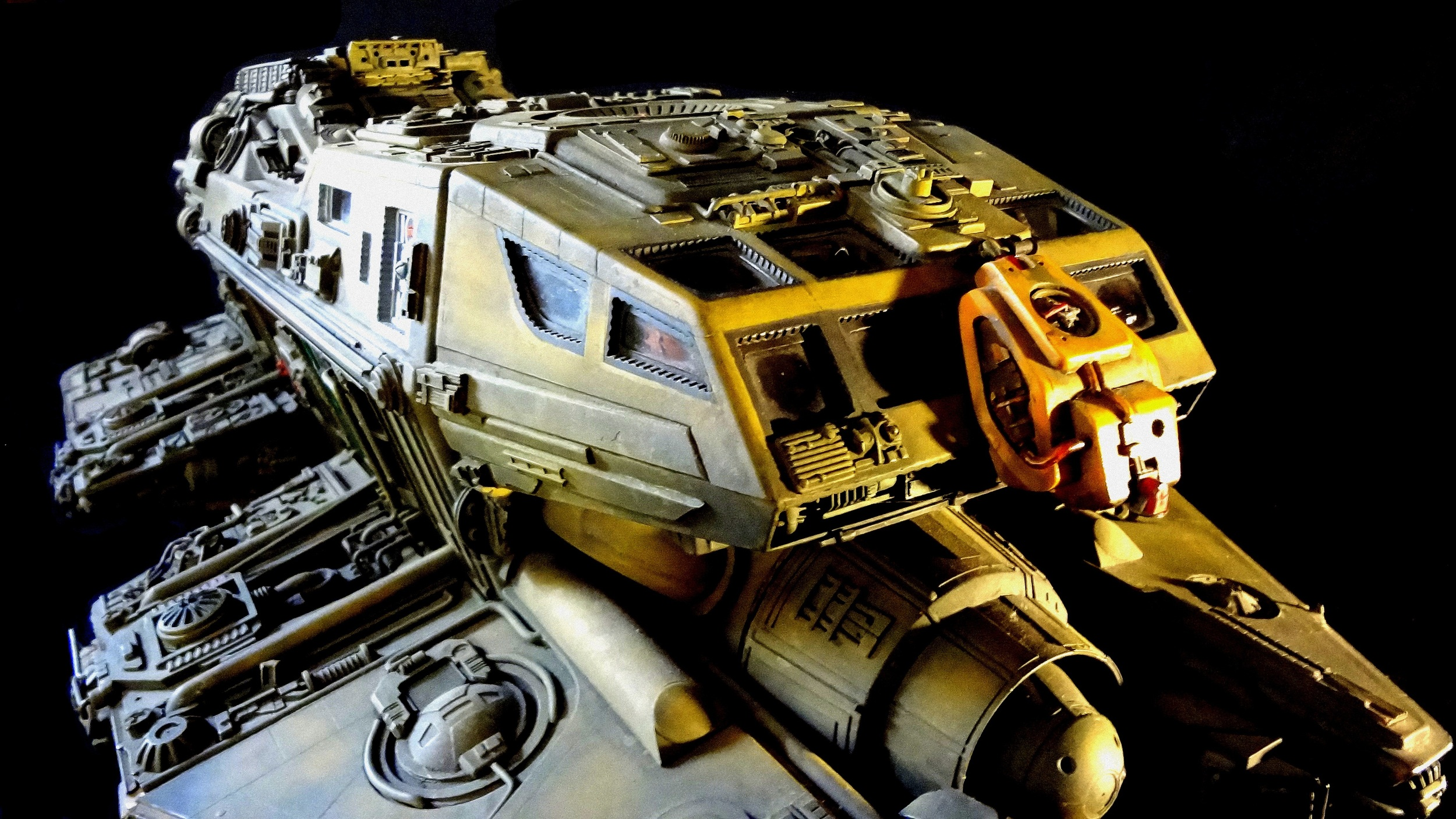 construction ship (1).JPG