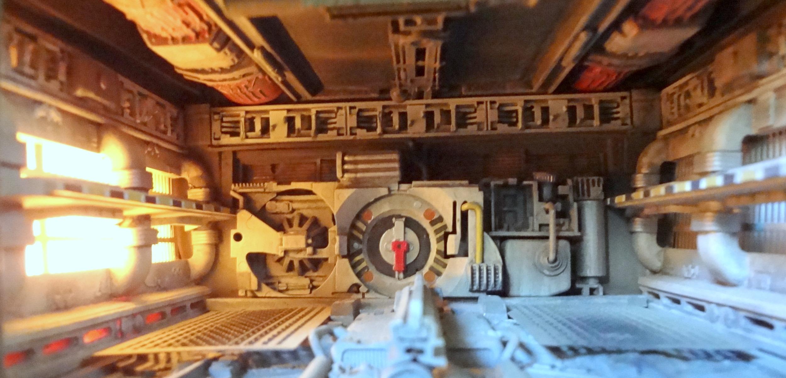 construction ship (8).JPG