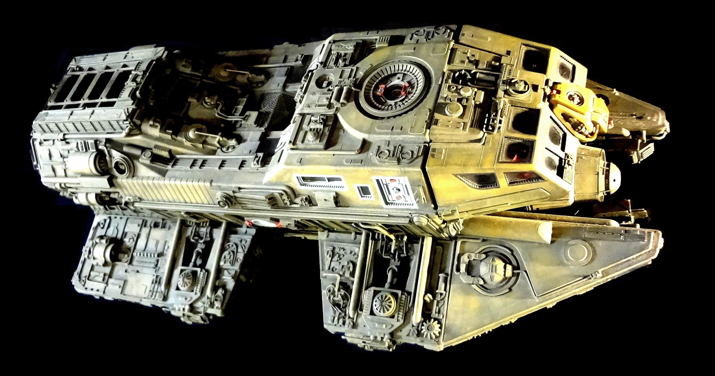 construction ship (12).JPG