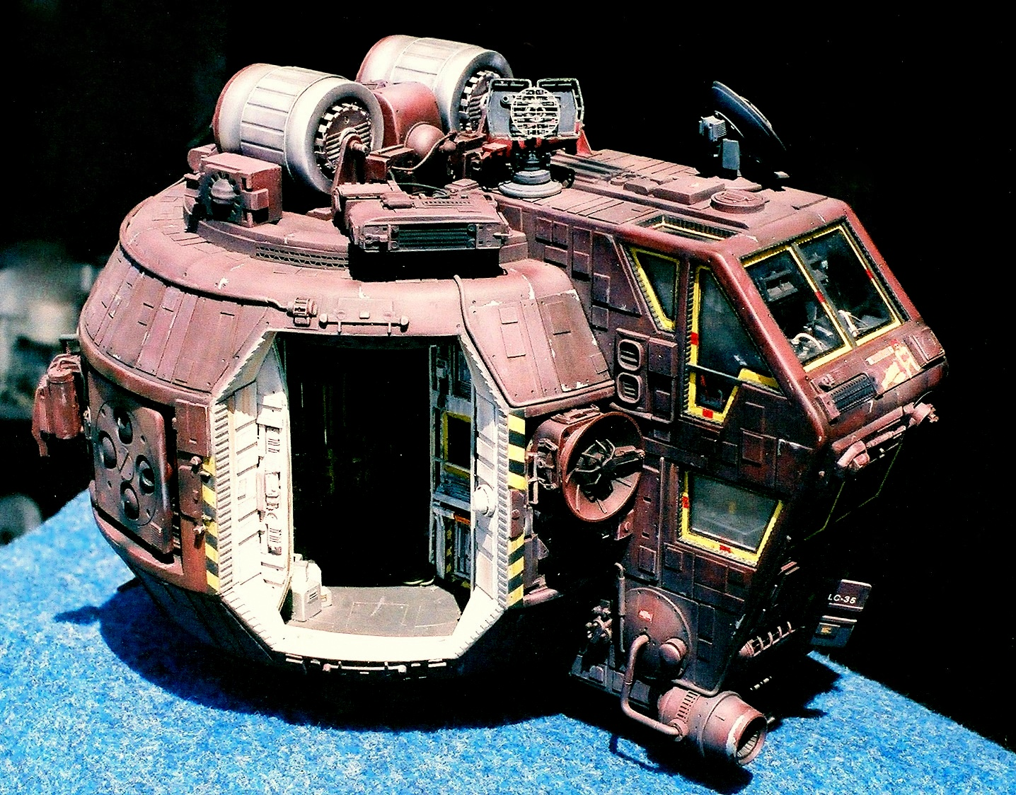minig ship (1).jpg