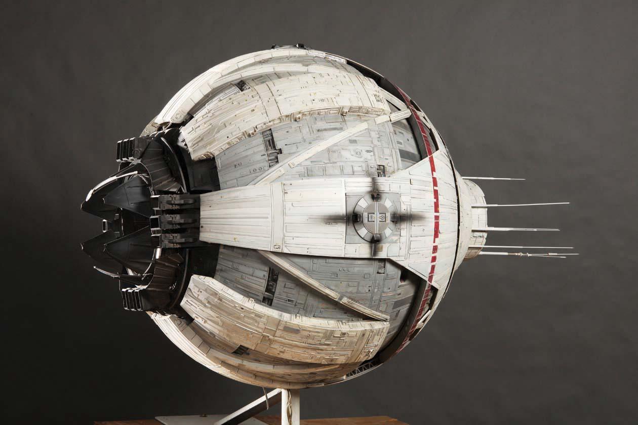 Helios1-58 (2).jpg