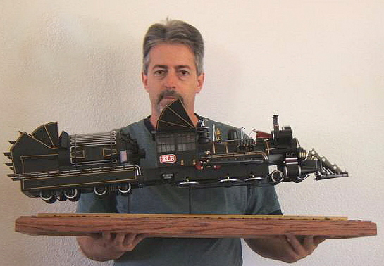 train (7).JPG