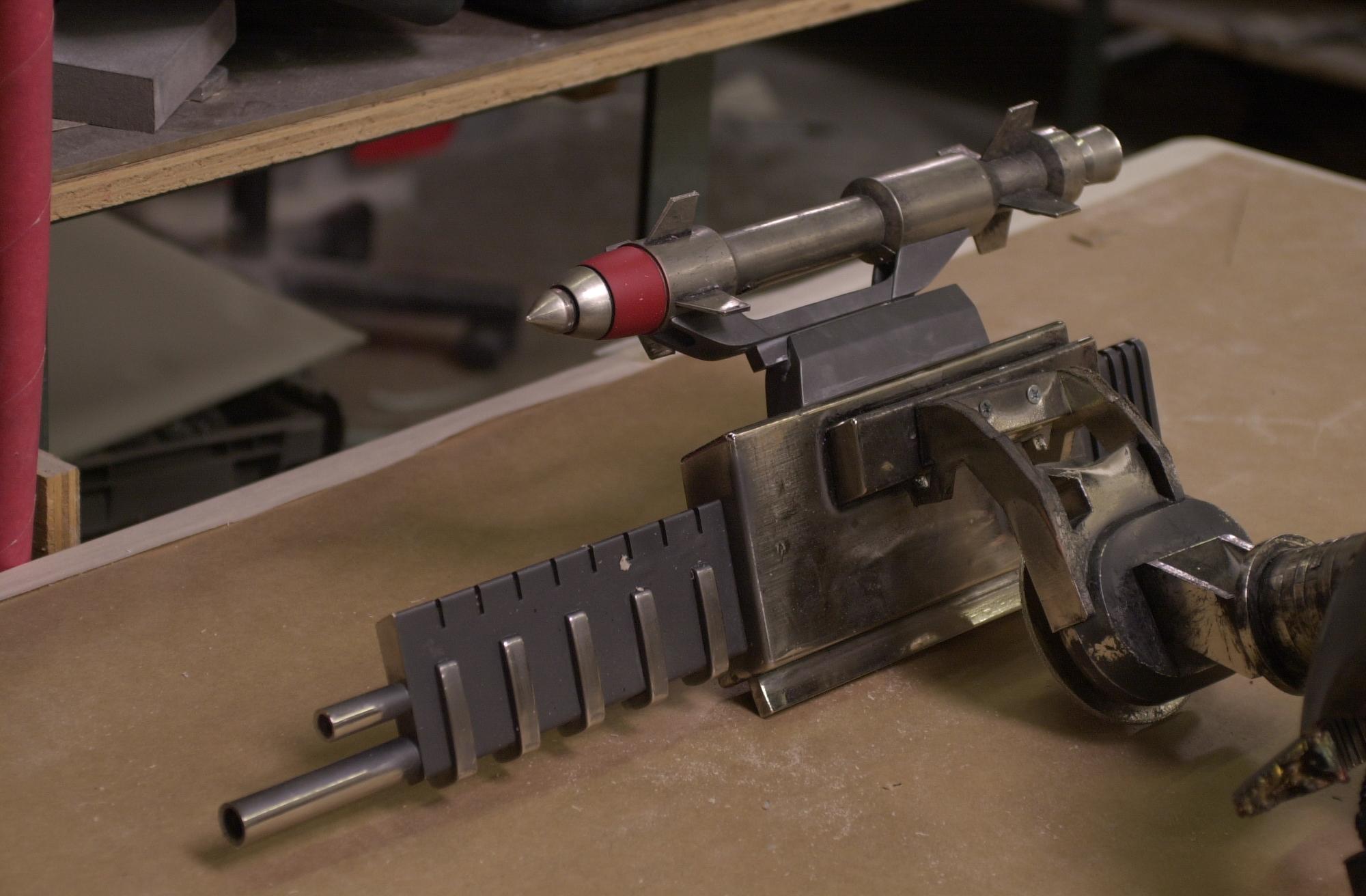 Terminator 3 (269).JPG
