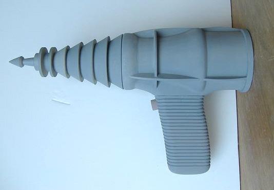 forbbin gun.JPG