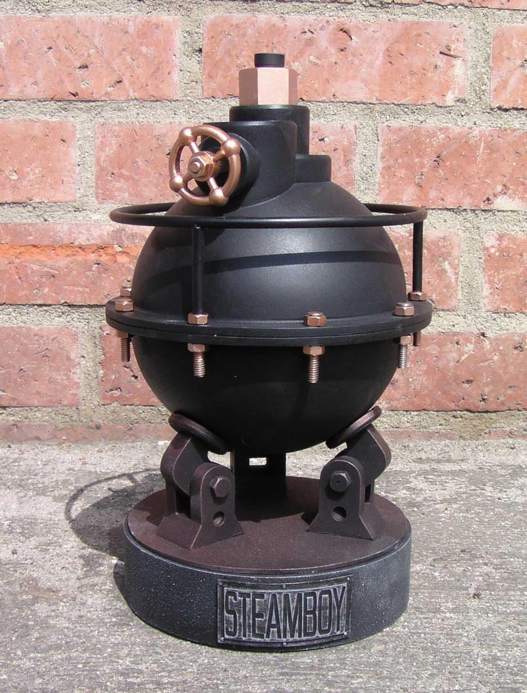 Steamboy.jpg