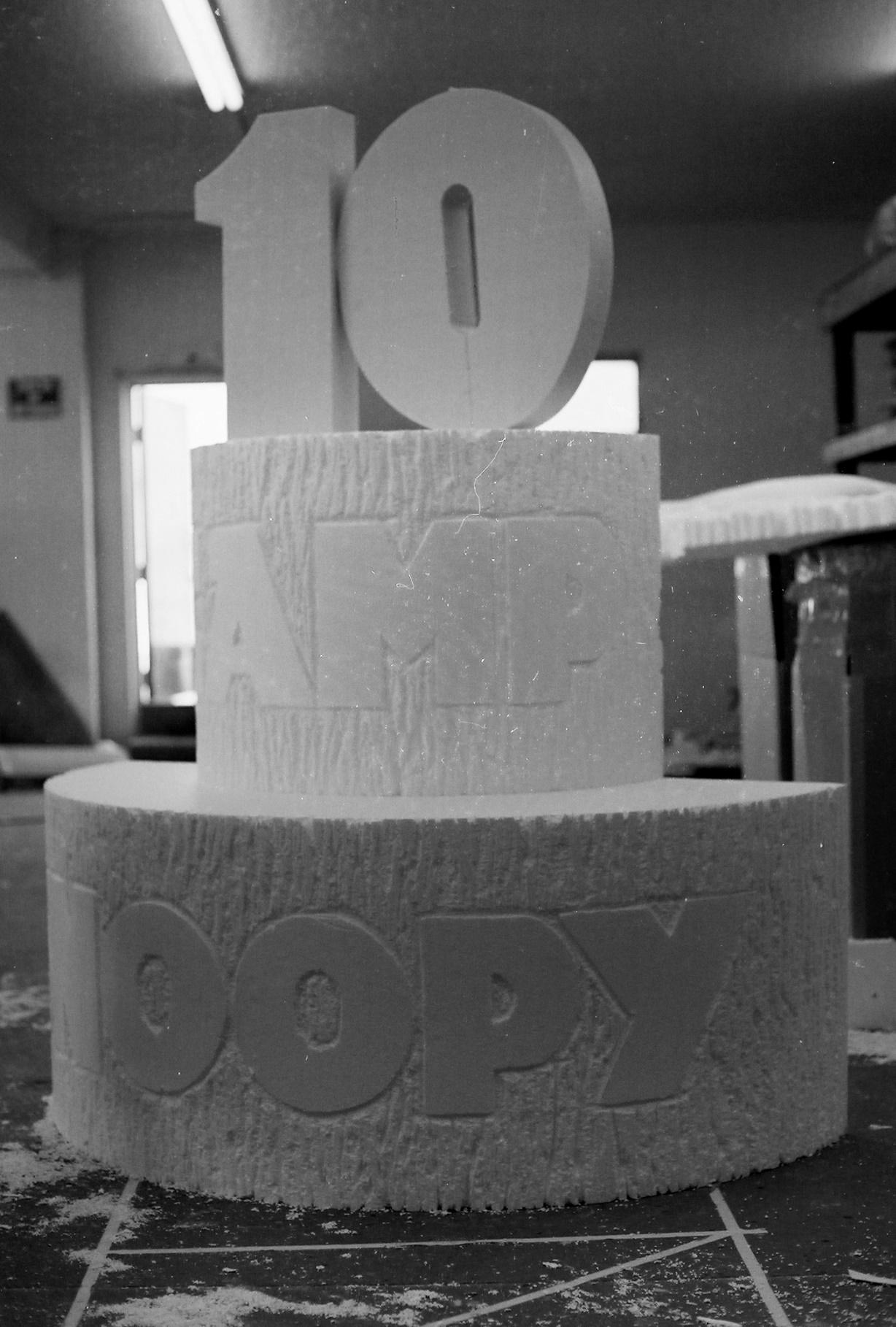 creative foam.jpg